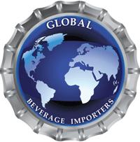 Global Beverage USA