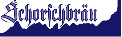 Brauerei Schorschbräu